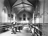 OHC002539-01