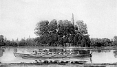 OHC002661-01