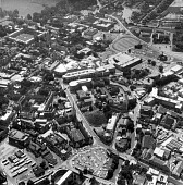 OHC002664-01