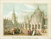 OHC002666-01