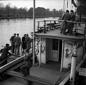 OHC002682-01