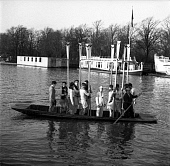 OHC002683-01