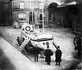 OHC002687-01