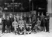 OHC002694-01