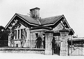 OHC002695-01