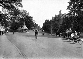 OHC002716-01