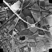 OHC002730-01
