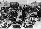 OHC002734-01