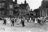 OHC002736-01