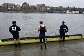 PAD002856-01