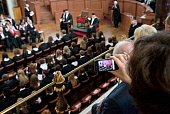 PAD003188-01