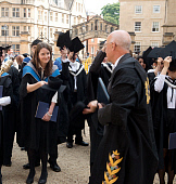 PAD003218-01