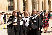 PAD003227-01