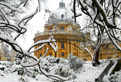 PHO000016-01