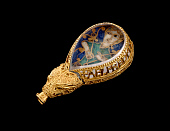ASH000003-01