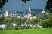 JUD000848-01