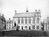 OHC002540-01