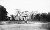 OHC002541-01