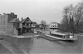OHC002545-01