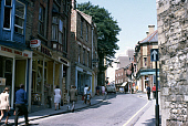 OHC002549-01