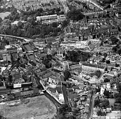 OHC002663-01