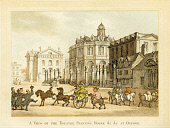 OHC002668-01