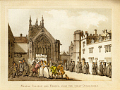 OHC002670-01