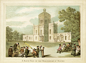 OHC002678-01