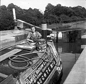 OHC002685-01