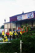 OHC002696-01