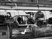 OHC002703-01