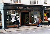 OHC002705-01
