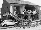 OHC002715-01