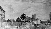 OHC002720-01