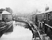 OHC002733-01