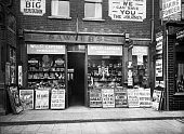OHC002738-01