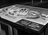 OHC002739-01