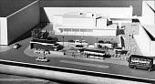 OHC002741-01