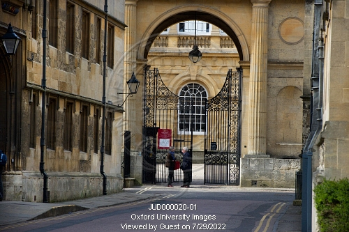 Oxford_JUD000020-01_preview